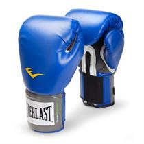 Everlast Hook & Loop Training Gloves